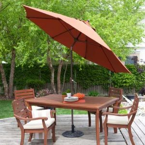 Enjoy Your Vacation With A Beach Umbrella