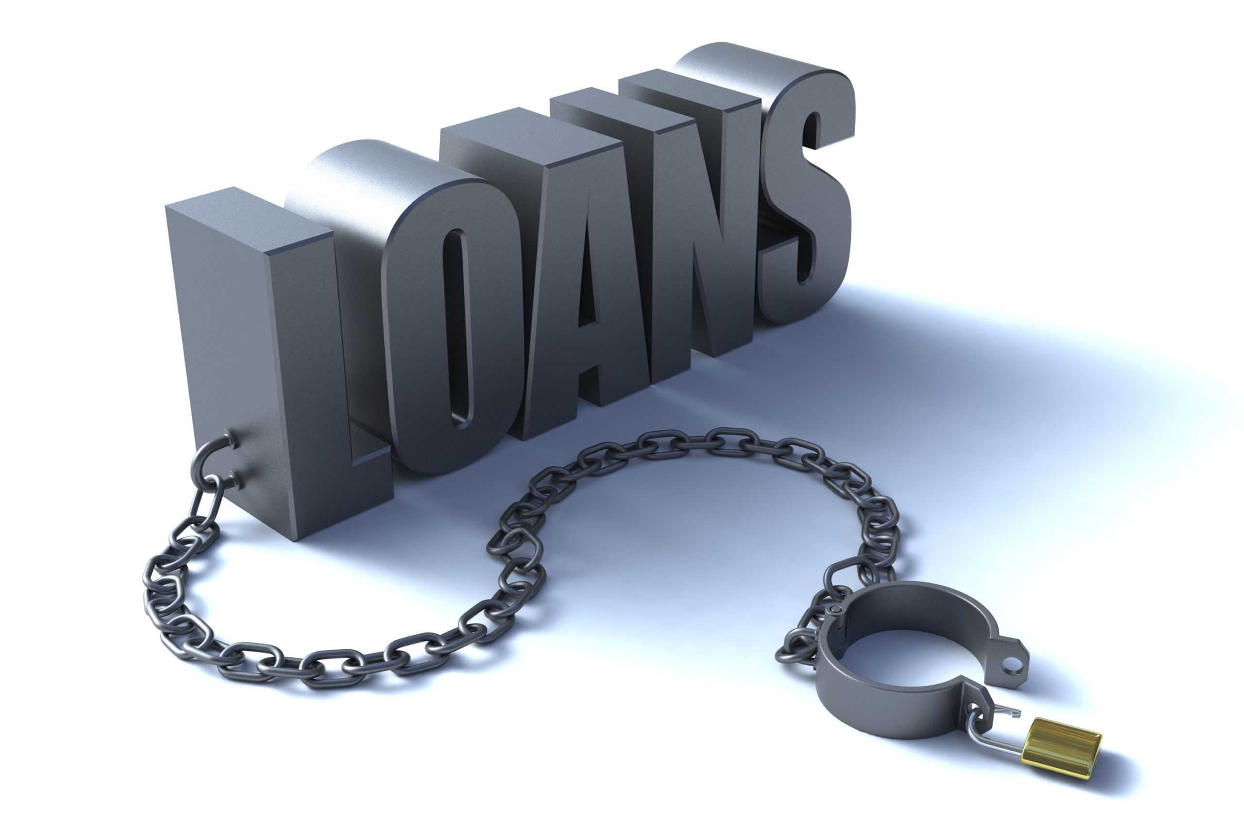 quick loan bad credit