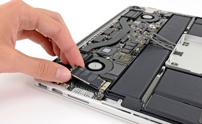 What Are the Signs Macbook About to Die?